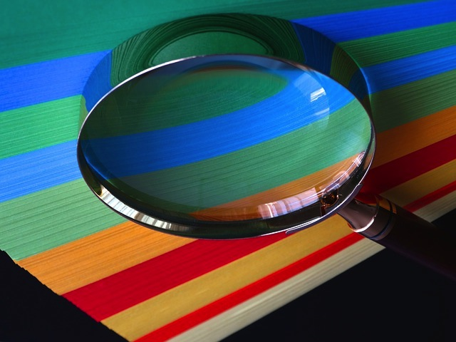 magnifying-glass-633057_640