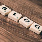 New & Improved Wealth Builders Blog