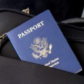 Could YOUR Passport be Denied?