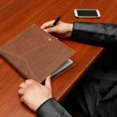 When You Should Consider Hiring an Accountant