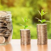 Growing Funds for Your Future