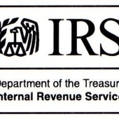 IRS updates withholding tables for new tax law