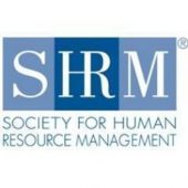 Priority Payroll Attends the Carroll County SHRM Quarterly Meeting