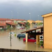 Possible Relief for Ellicott City Flood Victims