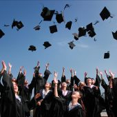 Personal Finance Tips for Recent Grads