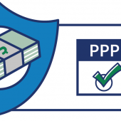 Who Qualifies for First Draw PPP Money Today?
