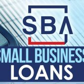 If the SBA Makes Loan Payments on Your Behalf, Are You Taxed?