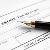Tax Considerations When a Loved One Passes Away (Part 3)