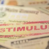 New Stimulus Law Grants Eight Tax Breaks for 1040 Filers