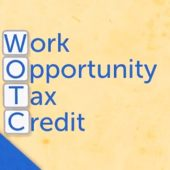 New Law: Time to Benefit from the Work Opportunity Tax Credit