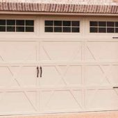 Can Home-Office Tax Deductions Include Garage Space?